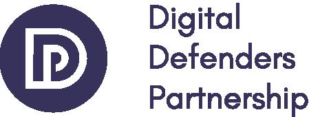 Digital Defenders